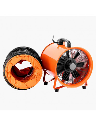 Ventilateur extrateur d'air...