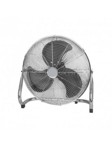 Ventilateur métal 130W...