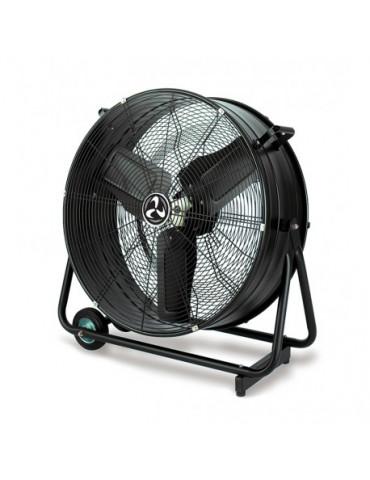 Puissant ventilateur...