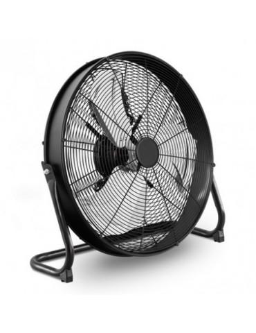Ventilateur de sol 120 W...