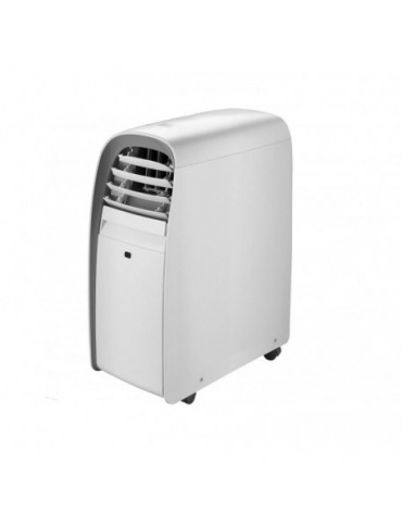Climatiseur mobile 890W 3...