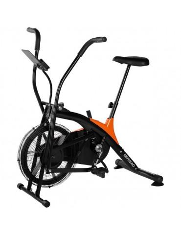 Vélo de training AIR BIKE...