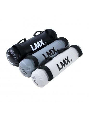 Sacs lestés aquatique pour cross-training avec différentes charges de poids