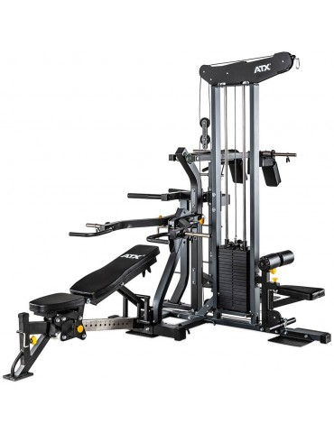 Station musculation ATX pro homegym