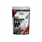 Protéine Whey 100% Française 1kg