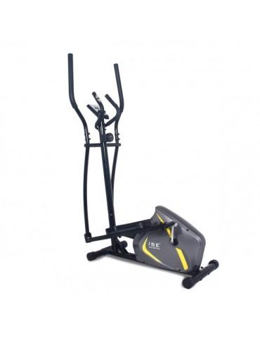 Vélo elliptique pour cardio-training à domicile