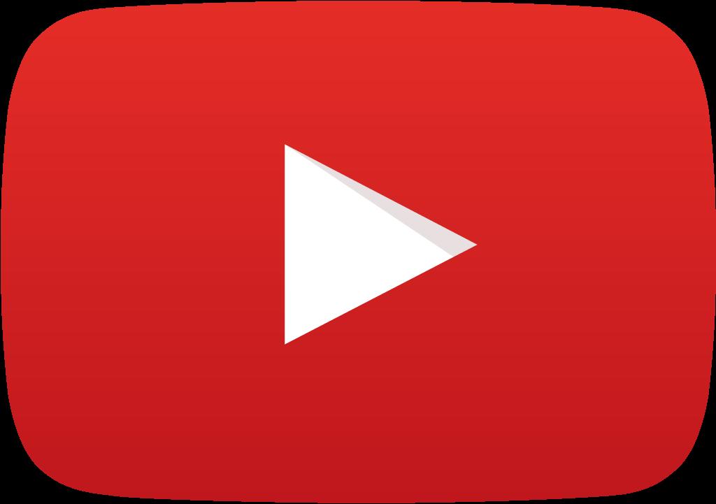 logo-youtube-powergym.png