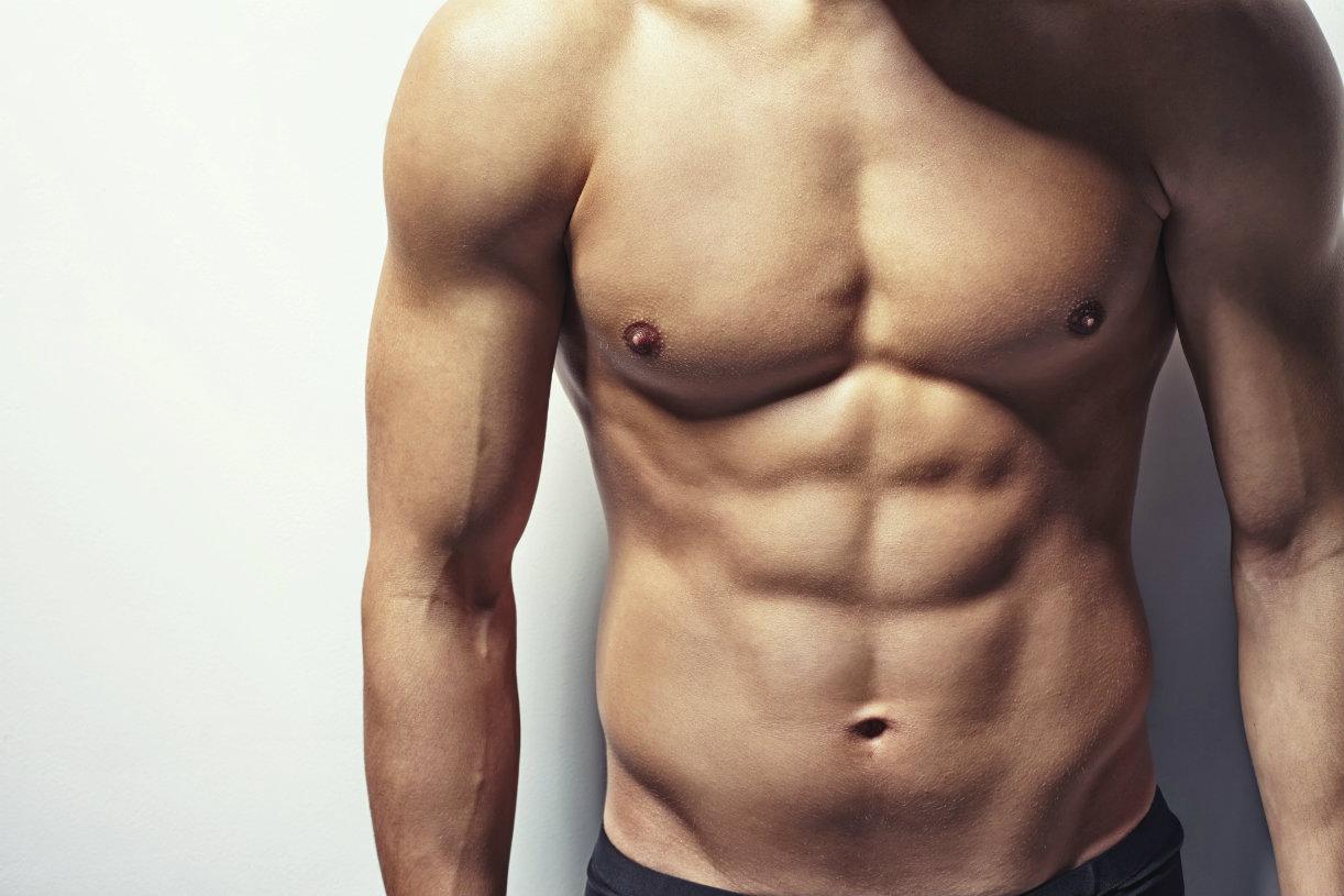 musculation-abdominaux-facile
